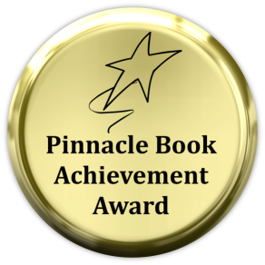 Pinnacle Book Acheivement Award