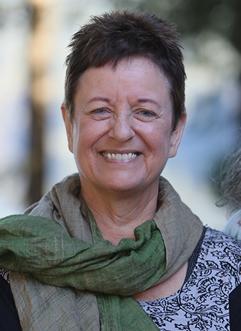 Shannon Pernetti